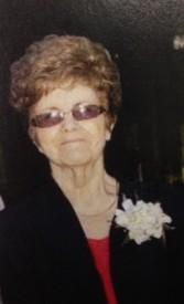 Virginia Ann Kelly Boughman  December 20 1938  June 17 2019 (age 80)