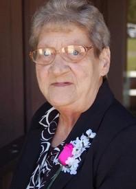 Zella Lois Damron  June 14 1939  June 14 2019 (age 80)