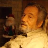 Alejandro Cruz Jr  December 13 1947  May 12 2019