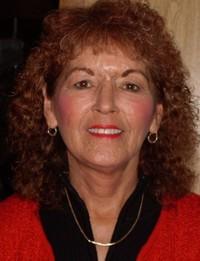 Annette Setliff Porter  July 19 1957  June 18 2019 (age 61)
