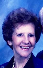 Arlene K Koontz McKelvey  May 29 1932  June 18 2019 (age 87)