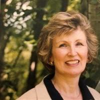 Barbara Ann McNeil  March 23 1944  June 15 2019