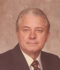 Benny Lamar Cole  February 19 1927  June 18 2019 (age 92)