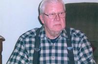 Bernard L Dunlap  May 3 1930  June 18 2019 (age 89)
