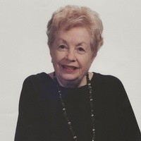 Bettie Freeman Mohney  April 04 1924  May 21 2019