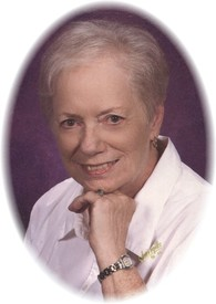 Betty Etheredge Golden  May 8 1935  June 18 2019 (age 84)