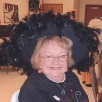 CAROL ANN SCHEDIN  September 10 1937  June 18 2019
