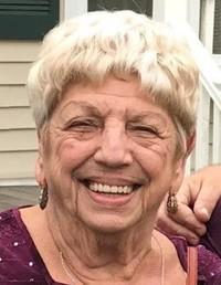 Catherine Kitty Philips Zafian  August 4 1939  June 13 2019 (age 79)