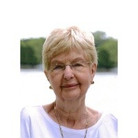 Catherine L Righetti of Sterling Heights Michigan  November 17 1925  June 18 2019