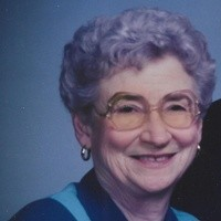 Cecelia  Meloy  September 30 1924  May 15 2019