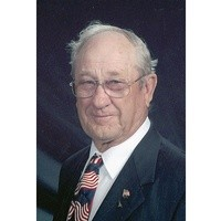 Charles F Michalec  August 09 1930  May 02 2019