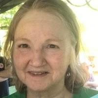 Cheryl L Latham Hampton  April 29 1957  June 17 2019
