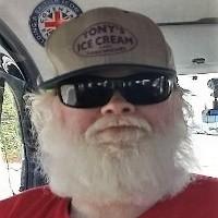 Christopher Andrew Tinsley  December 07 1963  June 18 2019