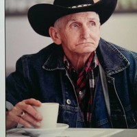 Clifford L Cowboy Gallow  February 26 1943  June 17 2019 (age 76)