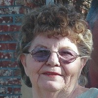 Cora Boots Bernice Corvin  March 29 1941  May 19 2019