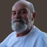 David Christensen  November 16 1955  May 29 2019