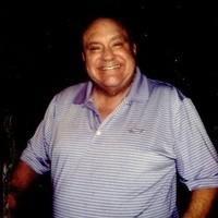 David Edward Espinosa  November 02 1956  May 12 2019