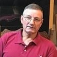 David Roy Grantham  July 27 1950  June 18 2019