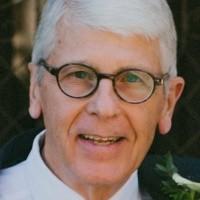 David William Vaillancourt  February 25 1952  June 18 2019