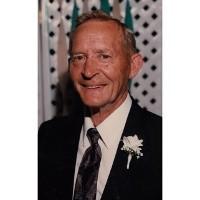 Dennis Harrenstein  July 14 1921  May 29 2019