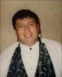 Dennis James Poni Cappo Jr  November 14 1969  June 14 2019