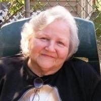 Dianne Margaret Nixon  January 28 1944  June 10 2019