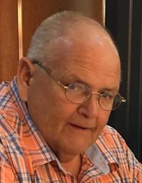 Donald Denker  September 20 1943  June 17 2019 (age 75)
