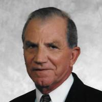 Donald Elliott Hines D  November 14 1933  June 18 2019