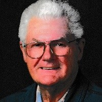 Donald Jordan  June 07 1940  June 19 2019