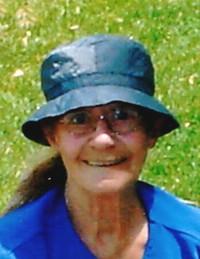 Doris L nee Darnell Taylor  March 7 1931  June 17 2019 (age 88)