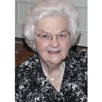 Earlene Mae Botard  May 02 1932  April 17 2019