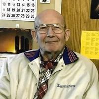 Edward James Oberbroeckling  June 29 1938  April 12 2019