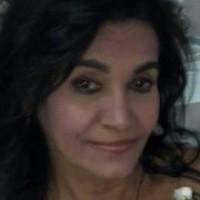 Estela Gomez Gurrusquieta  December 26 1951  June 16 2019