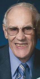 Eugene Gene Kuykendall  June 3 1922  June 18 2019 (age 97)