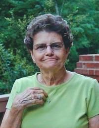 Evelyn Grogan Walls  January 1 1930  June 19 2019 (age 89)