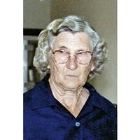 Evelyn Julia Boehm Barcak  November 22 1921  May 09 2019