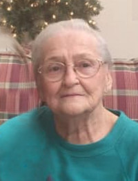 Evelyn Lou Davis  November 29 1925  June 18 2019 (age 93)
