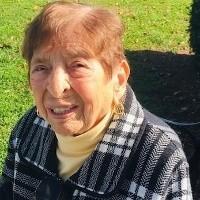 Felicita Melendez  June 18 1923  June 7 2019