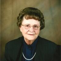 Frances Ruth Hays  September 27 1934  June 16 2019