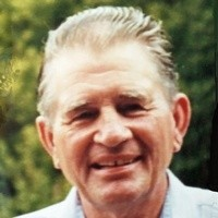 Francis A Becker  March 02 1934  April 12 2019