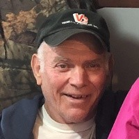 Gary Arnold Bragg  October 14 1946  May 31 2019