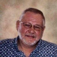 Gary W Valenta  August 22 1944  April 23 2019