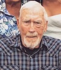 George Francis Phippard Jr  Sunday June 16th 2019