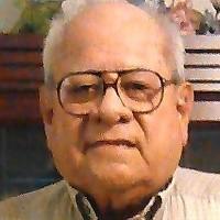 Gilberto H Perez  July 11 1929  May 30 2019