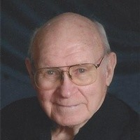 Glenn Harley Siefken  February 27 1930  May 9 2019