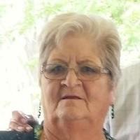 Gloria Marie Gallegos  June 15 1941  May 10 2019