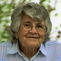 Gloria Nees-Eddinger  September 07 1932  June 02 2019