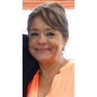 Guillermina Garcia Rubio  July 09 1958  June 10 2019