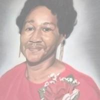 Gwendolyn Ramsey  October 27 1939  June 19 2019
