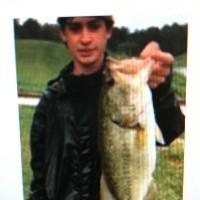 Hayden Alexander Perry  January 10 2002  June 03 2019